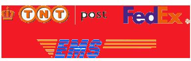 TNT post